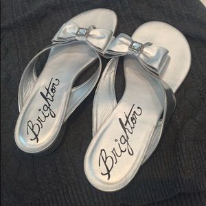 Sandals by Brighton